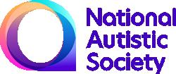 National Autism Society