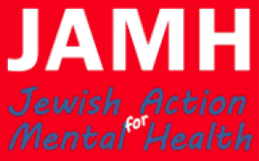 Jewish Action for Mental Health